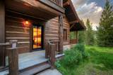 39 Homestead Cabin Fork - Photo 30