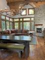 39 Homestead Cabin Fork - Photo 6
