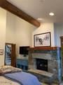 39 Homestead Cabin Fork - Photo 7