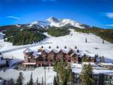 48 Big Sky Resort Road - Photo 1