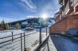 48 Big Sky Resort Road - Photo 21