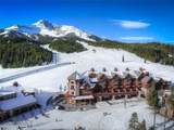 48 Big Sky Resort Road - Photo 34