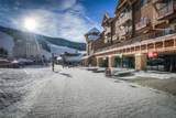48 Big Sky Resort Road - Photo 40