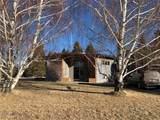 699 Bozeman Trail Road - Photo 1