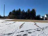 699 Bozeman Trail Road - Photo 18