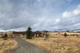 135 Arcturus Drive - Photo 39