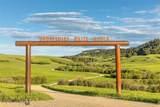 581 Duke Dr - Horsethief Basin Ranch - Photo 1