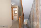 34 Eaglehead Dr - Photo 13