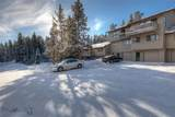34 Eaglehead Dr - Photo 45