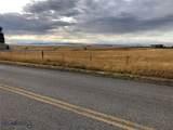 TBD 3 Wheatland Rd - Photo 1