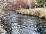 25 Arrowhead Trail - Photo 3