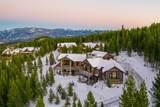 422 Elk Meadow Trail - Photo 1