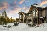 422 Elk Meadow Trail - Photo 29