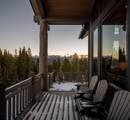 422 Elk Meadow Trail - Photo 31
