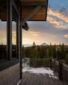 422 Elk Meadow Trail - Photo 33