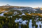 422 Elk Meadow Trail - Photo 34