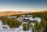422 Elk Meadow Trail - Photo 35