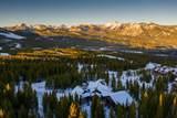 422 Elk Meadow Trail - Photo 37