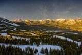 422 Elk Meadow Trail - Photo 38