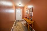 122 Tail Feather Lane - Photo 4
