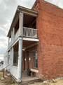 647-649 Idaho Street - Photo 3