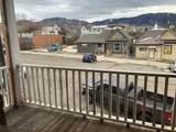647-649 Idaho Street - Photo 39