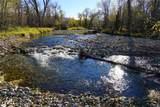 137 Boulder - Photo 42