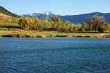 137 Boulder - Photo 45