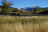 137 Boulder - Photo 47