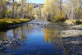 137 Boulder - Photo 48