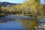 137 Boulder - Photo 49