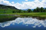 137 Boulder - Photo 5