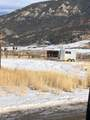 TBD Windy Pass Trail - Photo 2