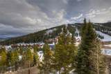 40 Big Sky Resort Road - Photo 20