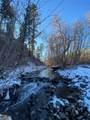 136 Bridger Creek Road - Photo 1