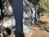 136 Bridger Creek Road - Photo 11