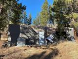 136 Bridger Creek Road - Photo 12