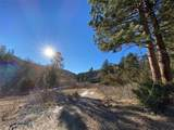136 Bridger Creek Road - Photo 14