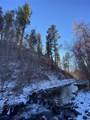 136 Bridger Creek Road - Photo 15