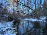 136 Bridger Creek Road - Photo 16