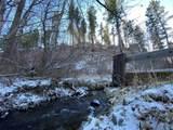 136 Bridger Creek Road - Photo 17