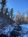 136 Bridger Creek Road - Photo 18