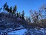 136 Bridger Creek Road - Photo 19