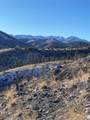 136 Bridger Creek Road - Photo 2