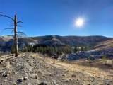 136 Bridger Creek Road - Photo 5