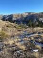 136 Bridger Creek Road - Photo 6