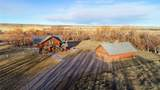 110 Fort Shaw Road - Photo 22