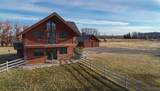 110 Fort Shaw Road - Photo 36