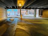 130 Main Street - Photo 19