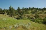 NHN Rock Canyon Lane - Photo 1